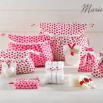 Marie Papote Trousse